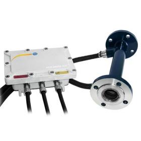PCE-MWM 220 VHF波段传感器