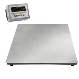 德国品质PCE-SD_E SST系列不锈钢地磅
