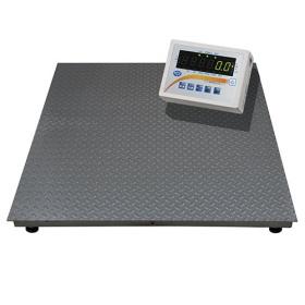 德国PCE-SD 6000E商用秤