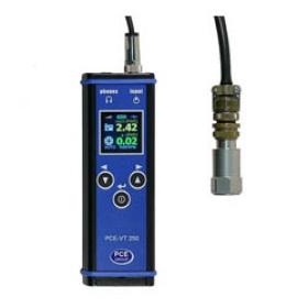 德国品质PCE-VT 250测振仪