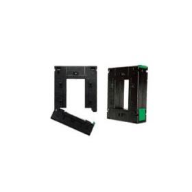 德國品質PCE-LCTS系列電流轉換器