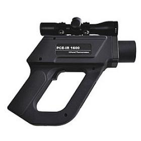 德国/红外测温仪PCE-IR1800