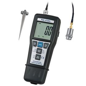 德國品質PCE-VT 204測振儀