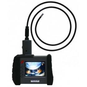 德國PCE-VE500無線視頻內窺鏡