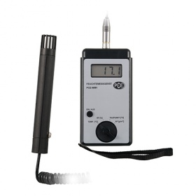 德國品質PCE-WM 1濕度計