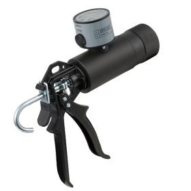 德国品质PCE-WT1N 锯末湿度检测器