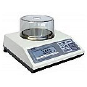 德国/液体比重计PCE-LSM2000L