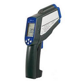 德国/红外测温仪PCE-IR425