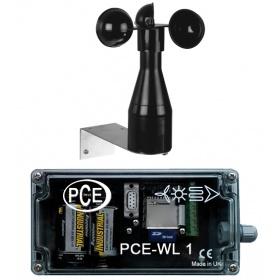 德国品质风速计PCE-WL 1