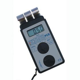 德國品質濕度計PCE-WP24