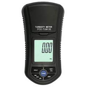 德國品質PCE-TUM 20濁度計
