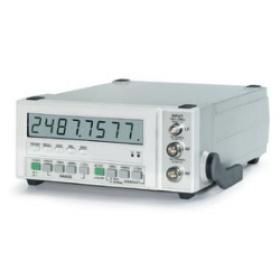 德国8位通用频率计通用频率计 PKT 2860