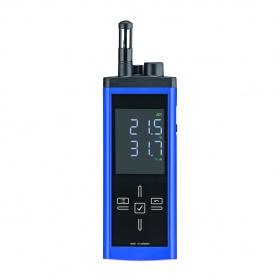 德國濕度測量儀XC250