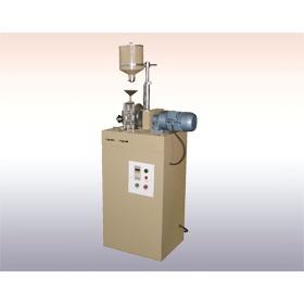 无釉砖耐磨试验机 耐磨试验机