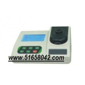 氰化物测定仪 -氰化物检测仪 -实验室 氰化物测定仪
