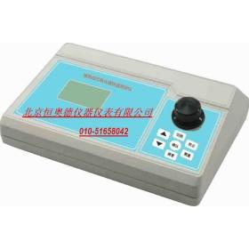 食用油酸价、过氧化值快速测定仪 油酸价、过氧化值检测仪 过氧化值测试仪