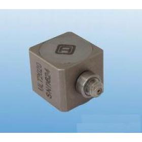 壓電加速度傳感器 加速度傳感器 IC壓電加速度傳感