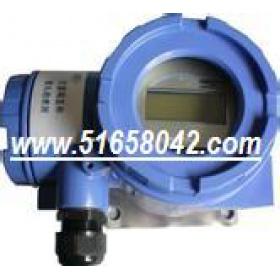 工业防爆电导率仪 防爆电导率仪 在线防爆电导率仪 电导率仪