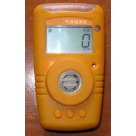 手持式二氧化碳檢測儀/CO2分析檢測儀/二氧化碳測定儀