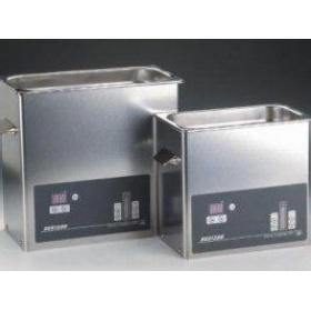 数控系列超声波清洗器/超声波清洗机