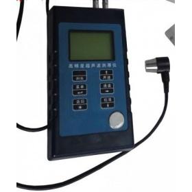 超声波测厚仪/超声波厚度检测仪/超声波厚度测定仪/涂层测厚仪