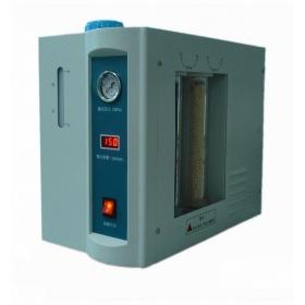 纯水氢气发生器/高纯氢气发生器