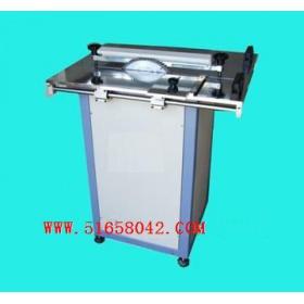 材锯料机/材锯料仪/岩石切割机