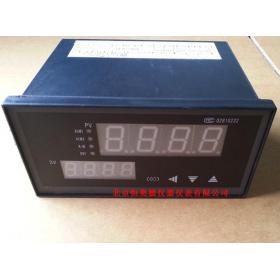 温度控制仪/温度控制器/在线式温度仪/在线式测温仪