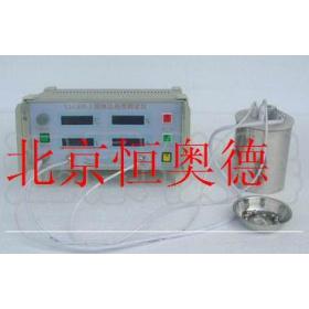冷卻法固體比熱容測定儀/固體比熱容測定儀
