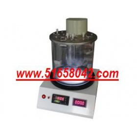 石油产品运动粘度测定仪 运动粘度测定仪 运动粘度检测仪 油品运动粘度