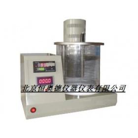 运动粘度测定仪 运动粘度检测仪 油品运动粘度