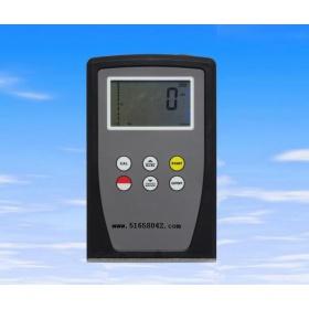 便携式粗糙度检测仪/整体式粗糙度仪/粗糙度测定仪