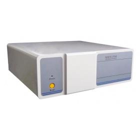 工作站/电化学分析仪