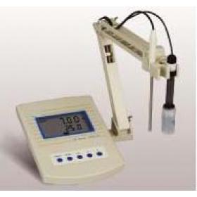 氧化还原电位测定仪/氧化还原电位仪/氧化还原检测仪
