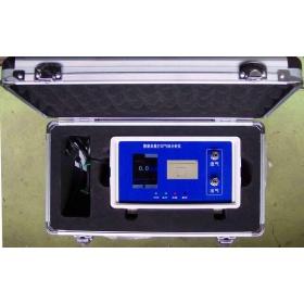带打印及自动储存功能臭氧检测仪/便携式臭氧检测仪