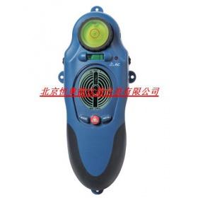 木材/金属/交流电压三合一探测仪 电线探测仪