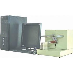 多功能纱线耐磨性能测试仪 纱线耐磨性能测试仪 纱线耐磨仪