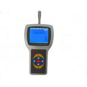 手持式激光尘埃粒子计数器/便携式洁净度检测仪