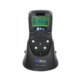 便携式多参数气体测定器/矿用气体检测仪
