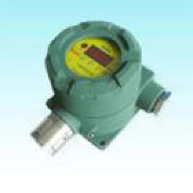 气体探测器/co气体检测仪