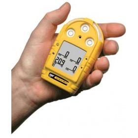 四合一扩散式气体检测仪/四合一扩散式气体测定仪