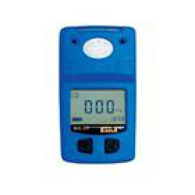 便携式单气体检测仪/便携式一氧化碳检测仪/CO测量仪