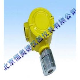 可燃气体检测仪/固定式可燃气体检测仪