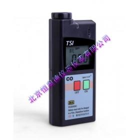 氨气气体检测仪/便携式氨气气体检测仪