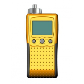 泵吸式硫化氢检测报警仪 /便携式硫化氢气体检测仪