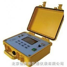 便攜式氣體檢測儀/煙氣分析儀/煙氣檢測儀