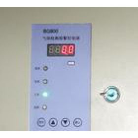 单通道气体检测报警控制器/气体检测报警控制器