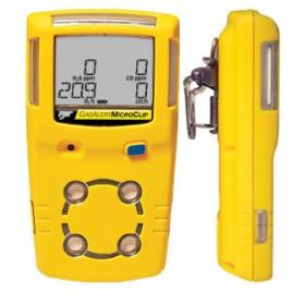 便携式气体检测仪/四合一气体检测仪/气体探测仪