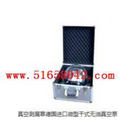 储罐焊缝真空测漏罩/真空箱检测仪