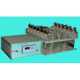全自动水质采样器/水质采样器/水质采样仪